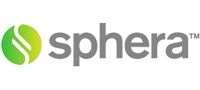 Sphera Solutions