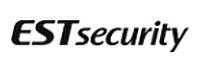 ESTsecurity