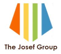 Josef Group