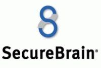 SecureBrain