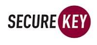 SecureKey Technologies