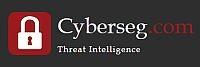 Cyber Seguridad (Cyberseg)