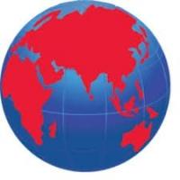 Cybernetic Global Intelligence (CGI)