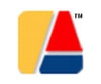 Advanced Systems International SAC