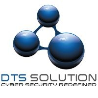 DTS Solution