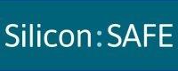 Silicon:SAFE