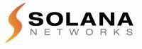 Solana Networks