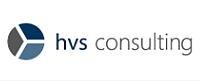 HvS Consulting
