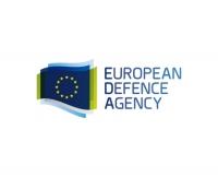 European Defence Agency (EDA)