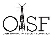 Open Information Security Foundation (OISF)