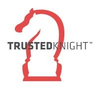 Trusted Knight