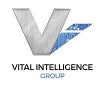 Vital Intelligence Group