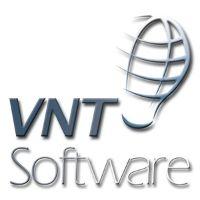 VNT Software