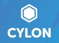 Cyber London (CyLon)