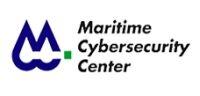 Maritime Cybersecurity Center (MCC)