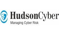 HudsonCyber