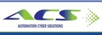 Automation & Cyber Solutions (ACS)