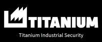 Titanium Industrial Security