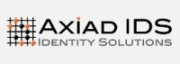Axiad IDS