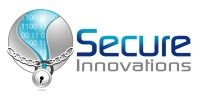 Secure Innovations