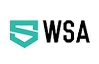 WeSecureApp (WSA)
