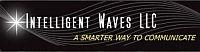 Intelligent Waves