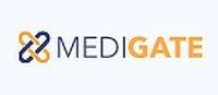 Medigate