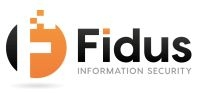 Fidus Information Security