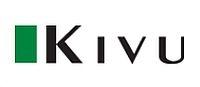 Kivu Consulting