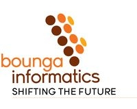 Bounga Informatics