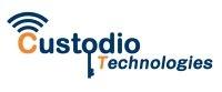 Custodio Technologies