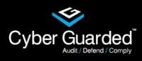 CyberGuarded