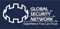Global Security Network (GSN)