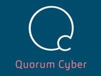 Quorum Cyber