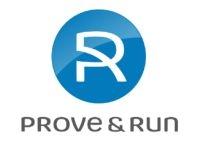Prove & Run