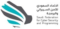 Saudi Federation for Cyber Security and Programming (SAFCSP)