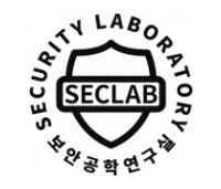 SKKU Security Lab (seclab)