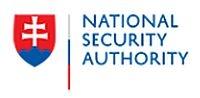 National Security Authority (NBU) Slovakia