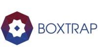 Boxtrap Security