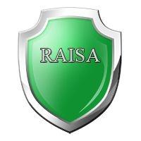 Romanian Association for Information Security Assurance (RAISA)