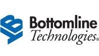 Bottomline Technologies