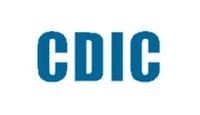 Cyber Defense Initiative Conference (CDIC)