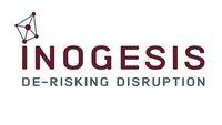 Inogesis