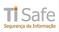 TI Safe