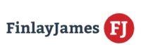 FinlayJames