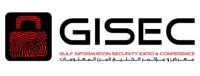 Gulf Information Security Expo & Conference (GISEC)