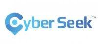 CyberSeek