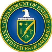 Department of Energy - Cybersecurity, Energy Security, and Emergency Response (CESER)
