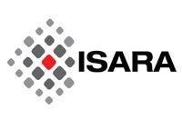 ISARA Corp
