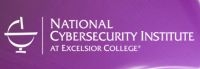 National Cybersecurity Institute (NCI) - Excelsior College